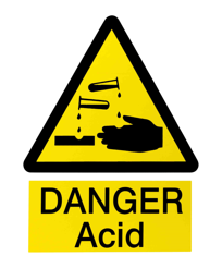 Acid Sign LowRes class=
