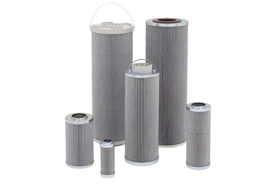 Water removal filter element.jpg