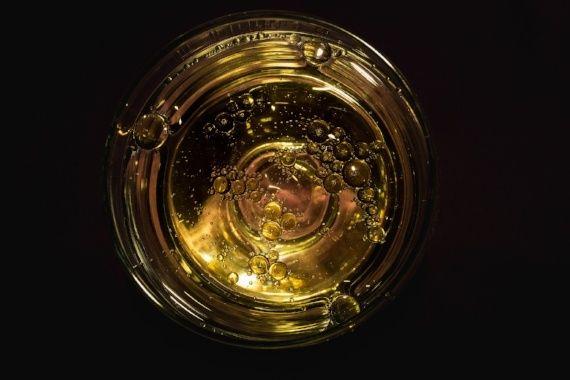 darkening oil.jpg