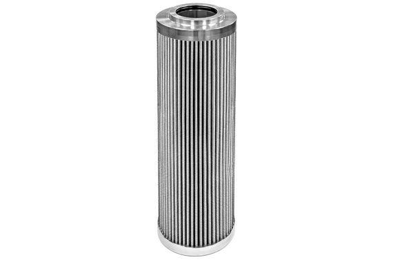 wire mesh filter element