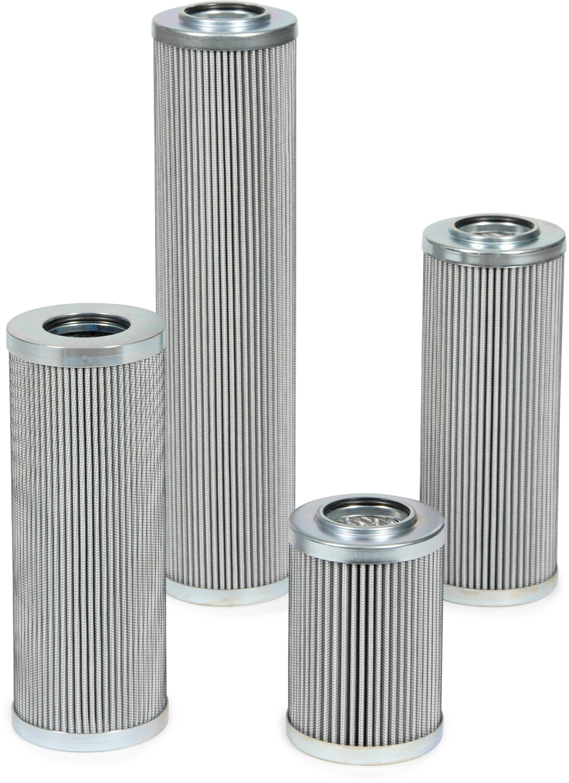 Lube  U0026 Hydraulic Filtration Blog